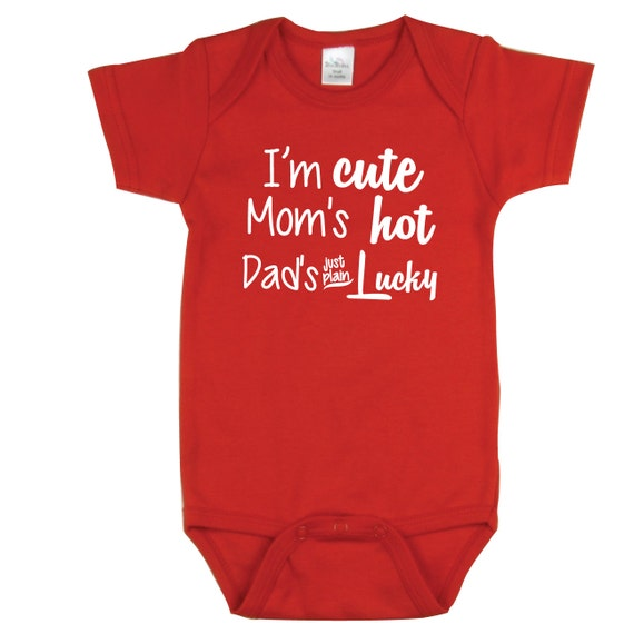 funny baby gifts dad 39 s lucky baby shower gifts father 39 s day gift