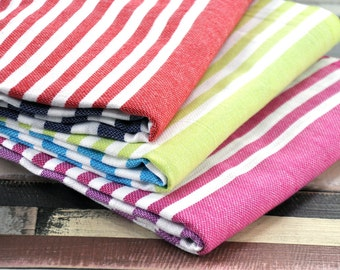 Sarong Pareo Cheap Beach Towel Picnic Blanket Large Beach Wrap Bath Linen Towel Cotton Pareo Wrap Bamboo Towel Throw Blanket Soft Baby Towel