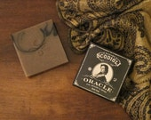 Oracle Soap Bar - Fig, Spices & Musk