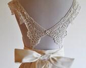 Simple  Matte Satin Bridal Sash - Choose Your Color