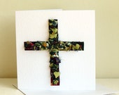 Christian Occasion Card | Religious Card