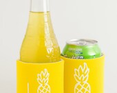 I Pineapple Summer Beverage Cooler