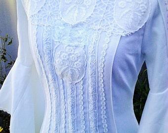 wedding dresses, medieval wedding dress, breathtaking dress, cosplay wedding dress, boho wedding , vintage wedding dress