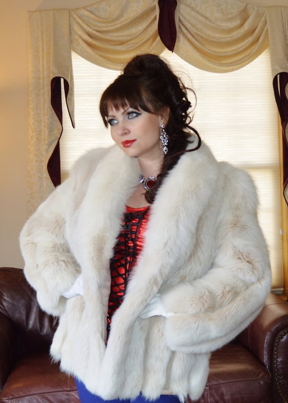 Shop fox fur at distrib-wjmx2fn9.ga Free Shipping and Free Returns for Loyallists or Any Order Over $!