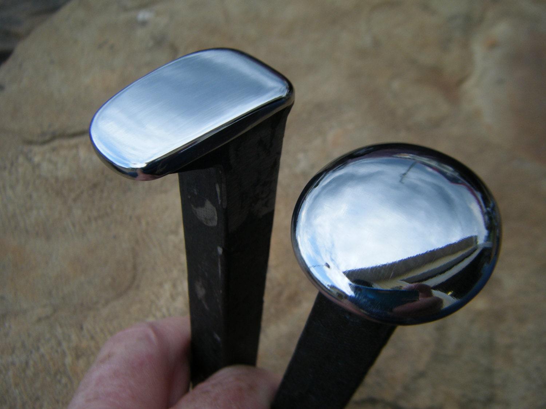 railroad track anvil for sale. details. railroad spike anvils track anvil for sale c