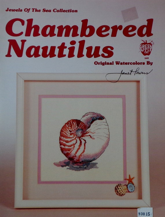 the chambered nautilus by oliver wendell essay Reverse image of nautilus shell the back story: the chambered nautilus the chambered nautilus has survived relatively unchanged during the last from the poem the chambered nautilus by oliver wendell holmes: thanks for the heavenly message brought by thee.
