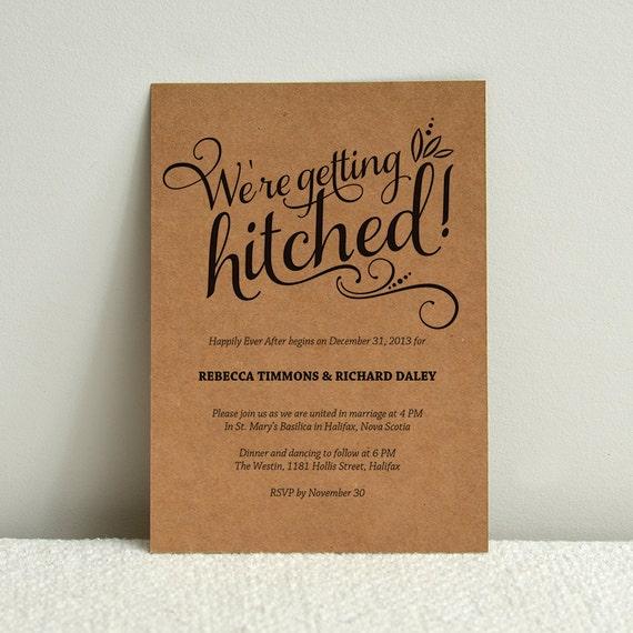 Simple Wedding Invitations Wording is adorable invitation template