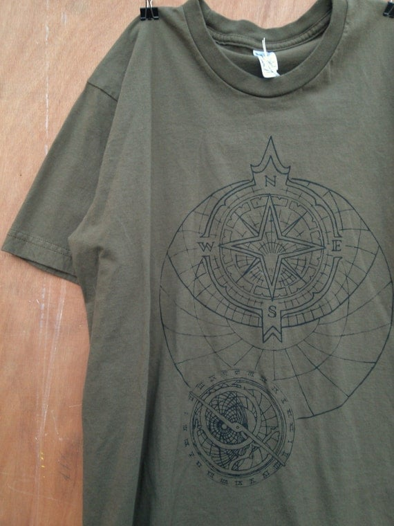 astronomy clothing line - photo #8