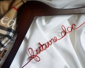 Student Doctor Gift, White Coat Ceremony, Customize With YOUR Profession