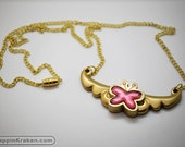 Fluttershy's Kindness Element of Harmony My Little Pony Friendship is Magic