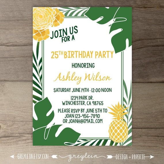 Retirement Party Invitation Wording is great invitation sample