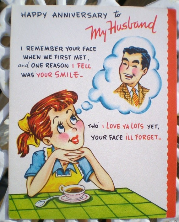 how to make your husband happy again