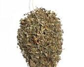 ORGANIC Blackberry Leaf - Rubus Fruticosus - Many Traditional Uses - Makes a Delicious Tea