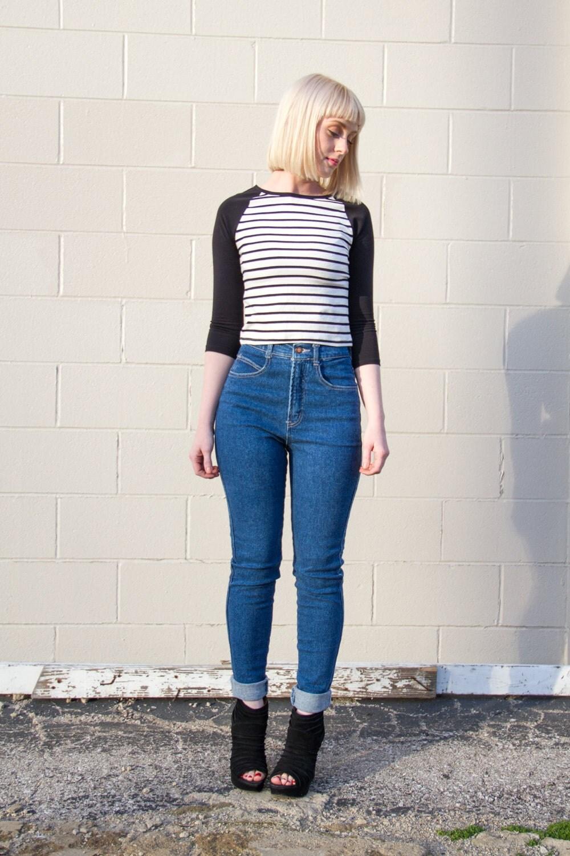 Scharfe Babes die enge Jeans tragen Archiv: Mrz 2011