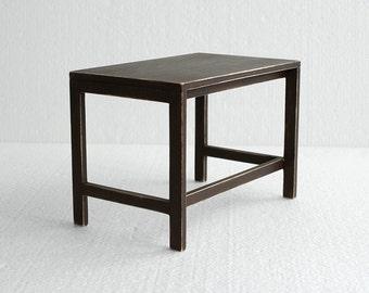 12 inch doll furniture etsy