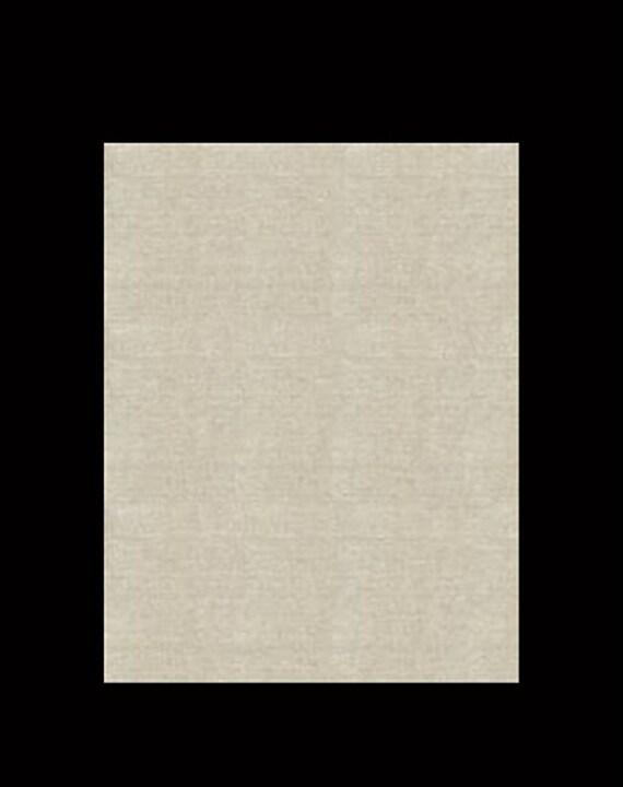 8x10 11x14 Or 12x12 Black Mats Custom Cut Image Opening