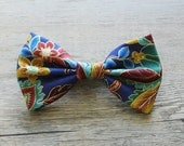 Colorful Bow Tie, Aztec, Tribal, Tribal Bow, Kid's Bow Tie, Geometric Bow, Aztec Tie, Bow Tie, Colorful Bow, Mens Bow Tie, Toddlers Bow Tie