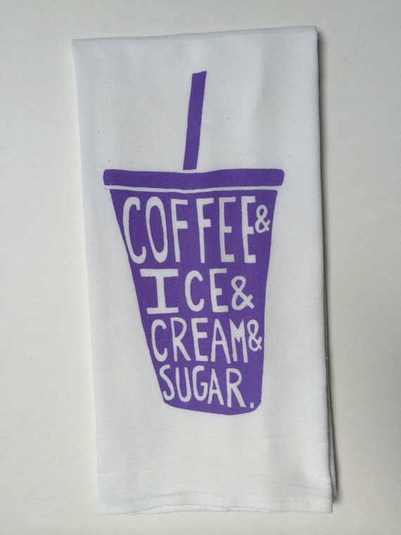 https://www.etsy.com/listing/200599076/coffee-screen-printed-flour-sack-tea?ref=shop_home_active_10