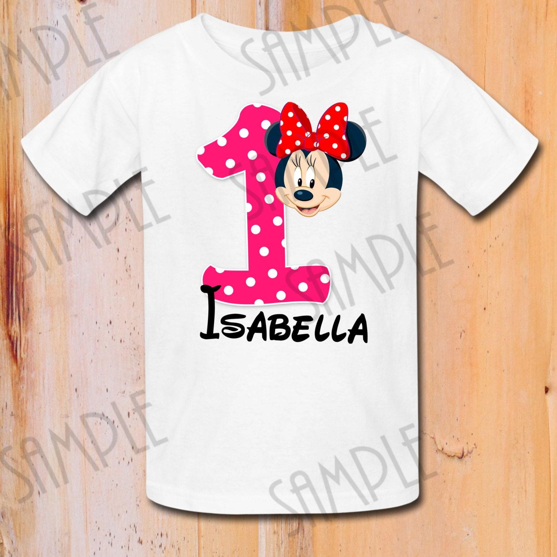 Amazon Mickey Mouse Shirt Toddler