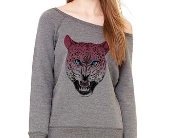 Large Dog Squirrel Sweater