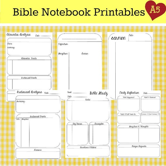 Free Printable Bible Study Guides For Women | just b.CAUSE