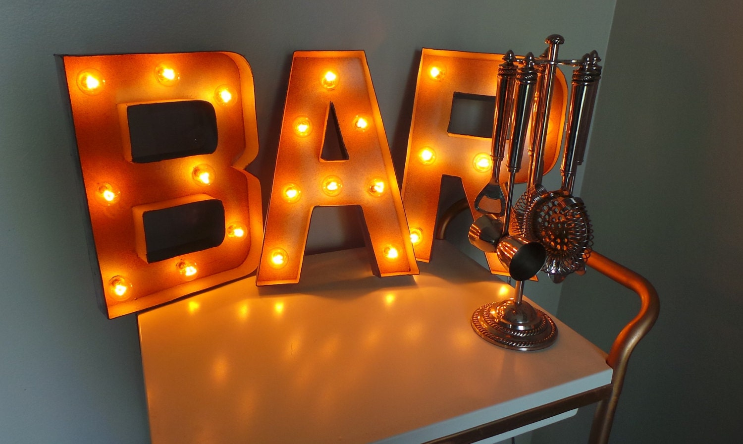 Light up bar signs 28 images illuminated nostalgia bar wall light up bar signs 12 plug in bar light up marquee sign light up bar signs aloadofball Image collections
