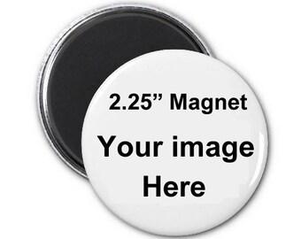 personalize magnet favor,wedding magnet,photo magnet,holiday photo magnet,giveaway magnet,party magnet,name magnet,office magnet