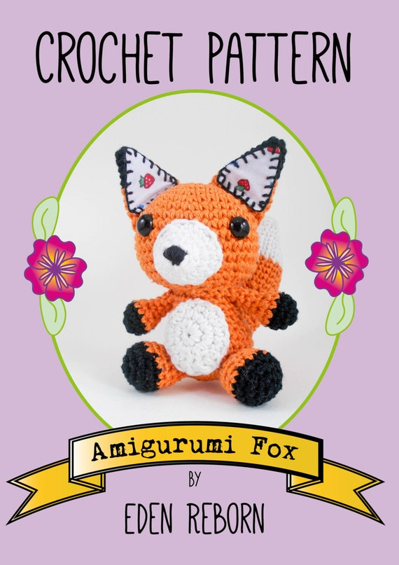 hattie and the fox pdf