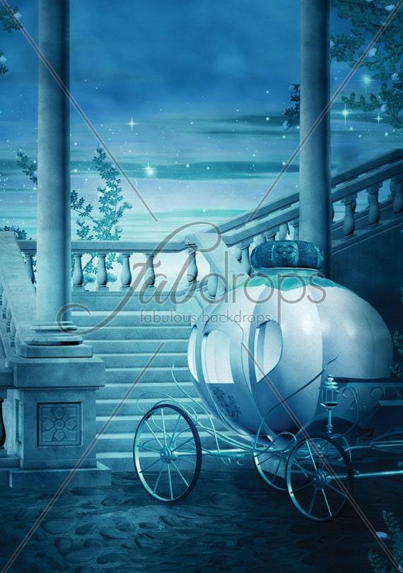 ... Fiber Arts Glass Art Mixed Media & Collage Painting Photography Prints: https://www.etsy.com/listing/227642316/cinderella-castle...