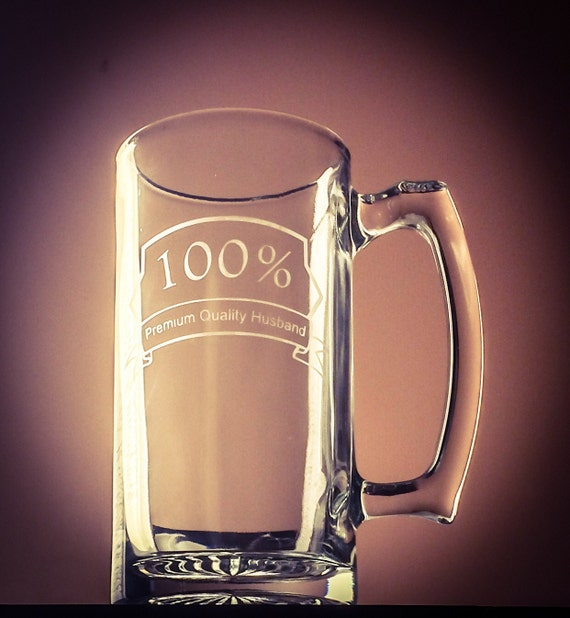 Valentines Day Gift Mug For him