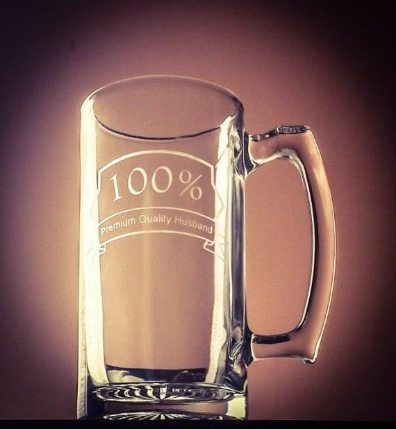 Valentines Day Gift Mug For him
