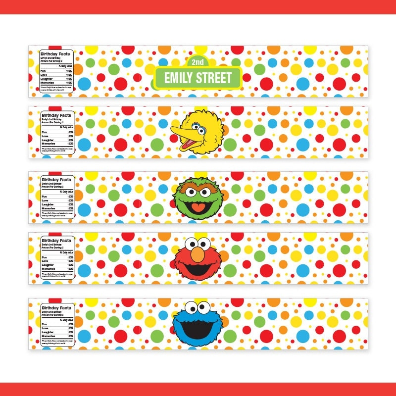 Marilyn Monroe Widescreen Wallpaper together with Sesame Street Elmo 2nd Birthday Cookie likewise Halloween Printable Games Volume1 furthermore Movie Awards Show Party Ideas Recipes besides Sesame Street Party Favor Bags. on oscar party free printables