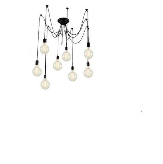 pendant chandelier multi pendant light modern pendant
