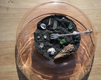 Popular Items For Mini Zen Garden On Etsy