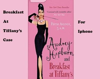 Audrey Hepburn's  iphone case, iphone case, 50's, cover, 60's , retro, iphone 6, iphone 5, cover, iphone 6 plus, iphone 4