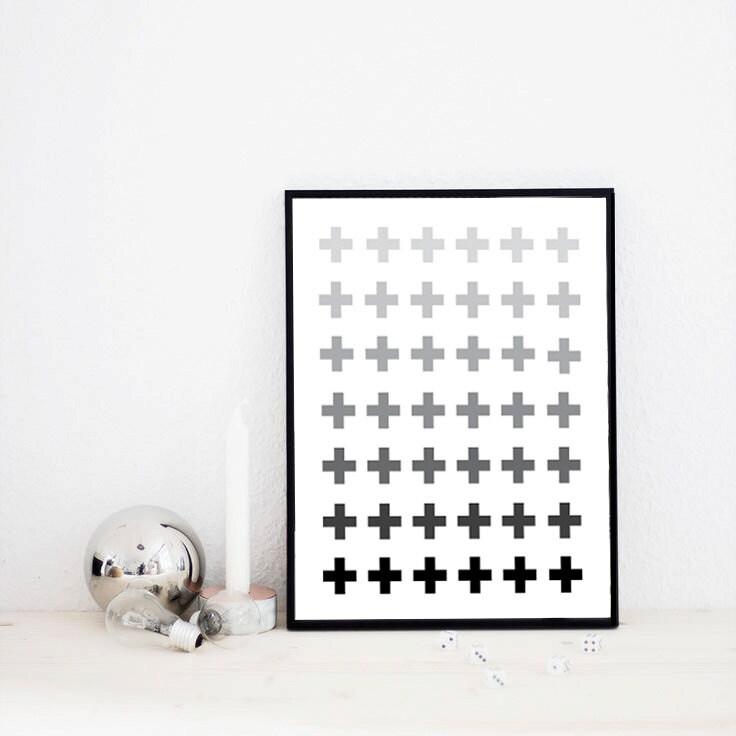 50 shades of grey full circle pdf