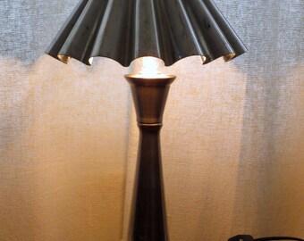 Lulu & Tutu accent lamp