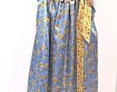 Clearance dress