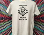 Dark Star Felix Grateful Dead Inspired Shirts / Mongo Arts / Super Soft ECO Friendly Tultex Unisex Shakedown Lot T Shirt