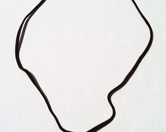 Runescape Rune Necklace