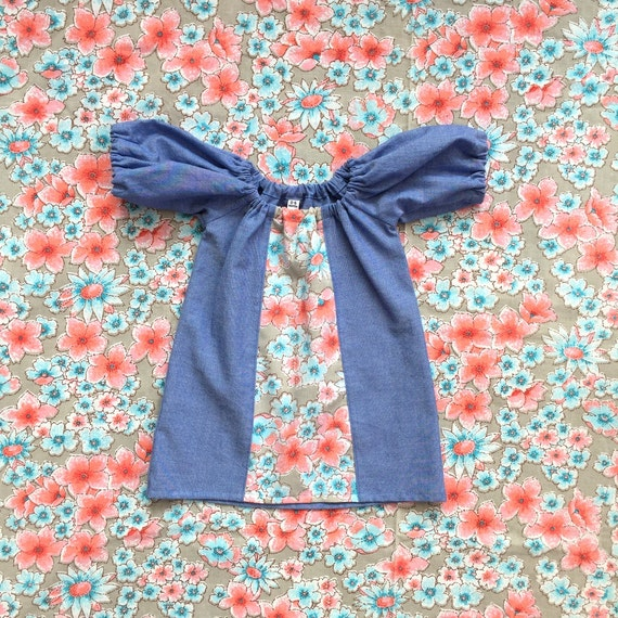 items similar to baby clothes retro baby dress baby