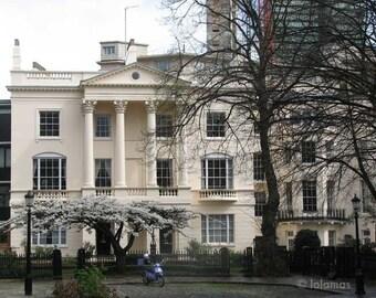 London photo, Wall art, City photography, Building, wall art prints, Urban, Travel photography, Fine Art Photography,