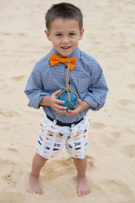 Find a nice selection of Silk Boys Bow Ties and Pre-Tied Boys Bow Ties when you shop at Macy's. Macy's Presents: The Edit - A curated mix of fashion and inspiration Check It Out Free Shipping with $49 purchase + Free Store Pickup.