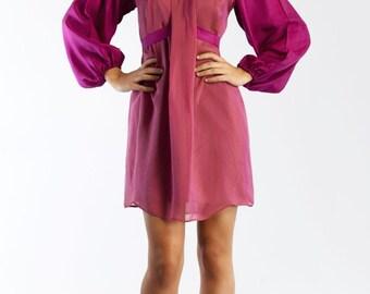 Vestido de fiesta Vestido de cóctel Vestido bicolor