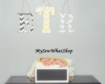 Newborn - Crochet Baby Bowl/Cocoon