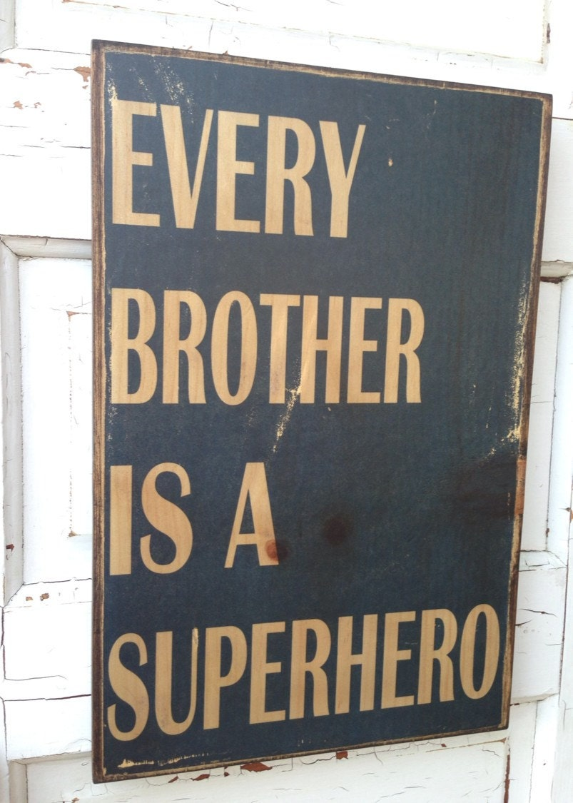Every Brother Is A Superhero Sign Superhero Brother Sign. Center For Alcohol And Drug Treatment Duluth Mn. Compare Travel Insurance Quotes. Learn Options Trading Video Cloud 9 Hosting. French Colleges For American Students. Free Task Management Software Reviews. Business Computer Training Institute. Starpoint Tenant Screening Credit Cards Name. What Channel Is Cnn On Uverse