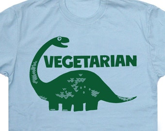 Vegetarian T Shirts Funny Vegetarian Shirts Vegan T Shirts Vegan Shirts Womens T Shirts Mens T Shirts Kids Tees Gardening Shirts Kale Shirts