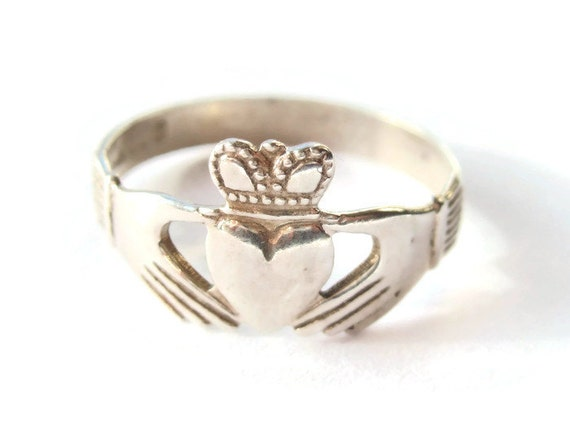 Irish Rings Irish & Celtic Rings with Up To 40 Off - The Irish Store