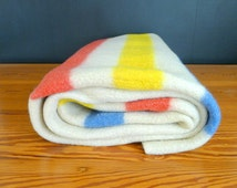 Popular Items For Hudson Bay Style On Etsy