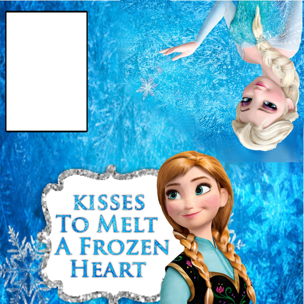 Free Printable Disney Valentine Cards